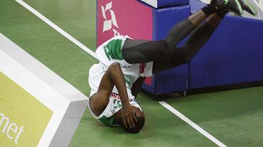 Christian Eyenga