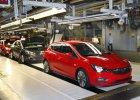 Boom motoryzacyjny w Polsce. Ruch nakręca sprzedaż aut dla firm
