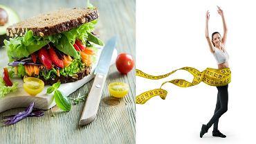 Kolacja przyspieszająca metabolizm