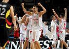 El. ME koszykarzy. Polacy wyrwali pierwsze miejsce w grupie