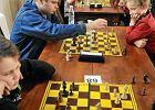 Szachy łączą pokolenia. I Turniej Szachowy o Puchar Marszałka Województwa Śląskiego