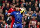 Liga Mistrzów. Diego Costa, Suarez, Ibrahimović - wielcy czekają na gole