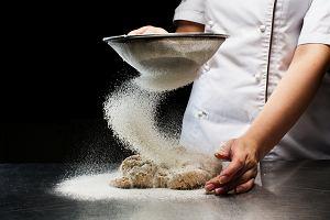 Mąka mące nierówna