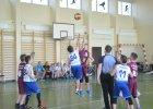 V Radom Basket Cup rozpoczęty [ZDJĘCIA]