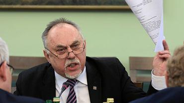 Janusz Sanocki