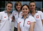 Reprezentanci Podkarpacia już na Igrzyskach Europejskich w Baku