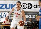 Polscy koszykarze podbijają Hiszpanię