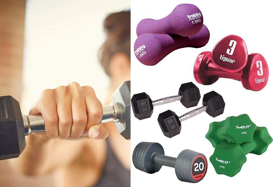 Kolaż / Materiały partnerów / Fot. www.yogajournal.com