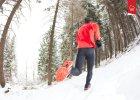 Plan treningowy.  Zimowy plan treningowy dla zaawansowanych biegaczy