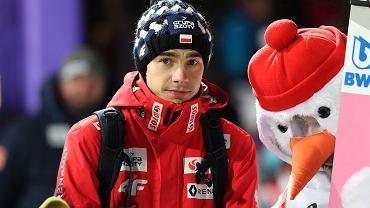 Jakub Wolny