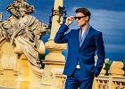Moda: garnitury na upały