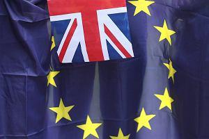 Brexit. Niestraszny przedsiębiorcom. Kurs funta i euro wpłyną na eksport?