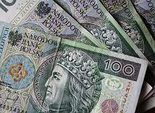 Konfederacja Lewiatan: rosnące koszty zatrudnienia hamują inwestycje