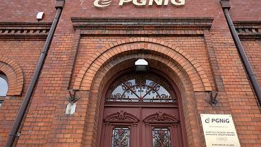 PGNiG odkryło złoże gazu w Wielkopolsce, szac. produkcja to 20 mln m3 rocznie
