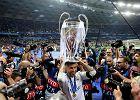 Europejska Superliga piłkarska bez Polski? To nie może się udać