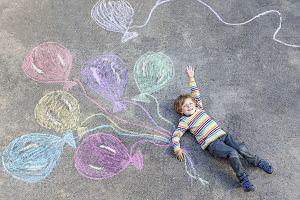 Wiersze O Porach Roku Niemowle Dziecko Przedszkolak