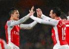 Premier League. Hit Manchester City - Arsenal. Czy Szczęsny zagra w pierwszym składzie? Kto będzie lepszy, Aguero czy Sanchez?