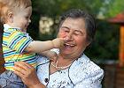 Mama 4 plus - świadczenie otrzymuje już ponad 53,5 tys. osób