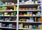 Dlaczego duże rodziny nie płacą mniej za leki? Ministerstwo chciało, ale...