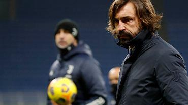 To największa bolączka Juventusu. Kibice tęsknią za starymi czasami