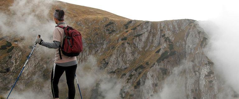 Nordic Walking od podstaw - czyli jakie kijki i akcesoria wybrać?