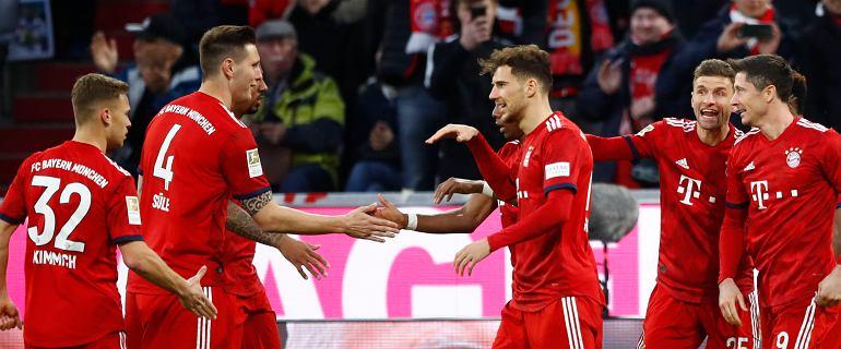 Bayern - Barcelona na innym niż zwykle otwartym kanale! Gdzie i kiedy obejrzeć hit LM?