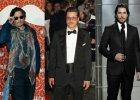 Depp, Pitt, Bale.... Oto 10 najbardziej przepłacanych gwiazd Hollywood w 2015 roku