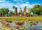 Sezon ślubny trwa! TOP kierunki na podróż poślubną - wśród nich Wyspy Kanaryjskie i Tajlandia!