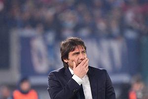 Trzy mecze Serie A zostały przełożone przez koronawirusa