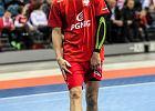 Biegler ogłosił kadrę na Euro. Jest 5 zawodników Vive Tauron