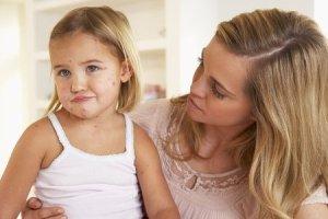 Skóra atopowa - dlaczego jej codzienna pielęgnacja bywa wyzwaniem?