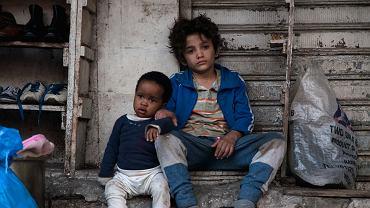 'Kafarnaum', reż. Nadine Labaki