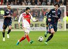 Paris Saint-Germain - Amiens, od godz. 17:00. Transmisja TV online. Gdzie obejrzeć. Transmisja na żywo