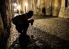 Inflacja pożera zasiłki, a liczba Polaków żyjących w skrajnym ubóstwie rośnie