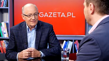 Krzysztof Luft