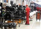 W kwietniu w mazowieckich firmach pięć razy więcej zaplanowanych zwolnień