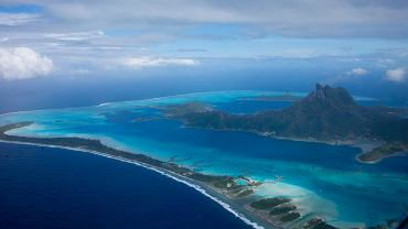 Wyspy Czagos