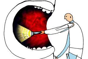 """Wieś walczy o swoje zęby. """"Kto to widział: bez dentysty żyć?"""""""