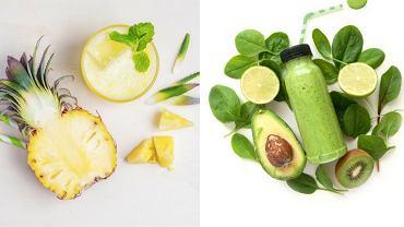 5 pomysłów na zdrowe i sycące drugie śniadanie według Ewy Chodakowskiej [PROPOZYCJE DO 230 KALORII]
