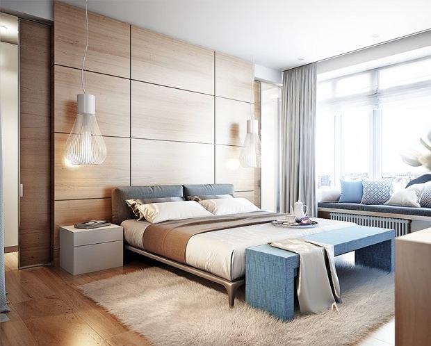 Wizualizacja inwestycji condohotelowej Apartamenty Marina Rogowo - przedstawiciel handlowy MJ Deweloper