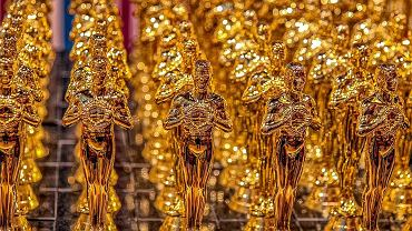 Gala Oscarów