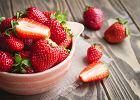 Ile kalorii mają truskawki? Co trzeba o nich wiedzieć?