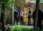 Urzędnicy zrobili nalot na squat we Wrocławiu