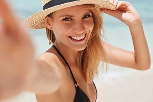 Wakacyjna pielęgnacja skóry - 4 zasady, o których musisz pamiętać latem!