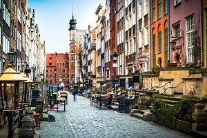 """Turyści zachwycają się polskim miastem i nie chodzi o Kraków. """"Jedno z najpiękniejszych"""", """"Zupełnie inne"""""""