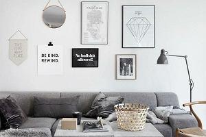 Hygge we wnętrzach, czyli jak sprawić, by dom był przytulny i szczęśliwy?