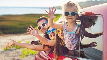 Wyjeżdżasz na wakacje? Sprawdź, jak zachować się podczas wypadku za granicą!