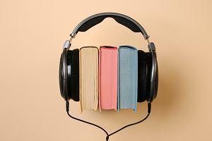 Audiobooki dla dzieci - do zabawy i na dobranoc. Z którymi książkami warto zapoznać dzieci?