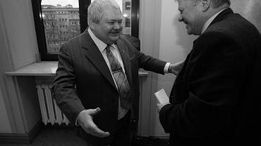 Tadeusz Kopczyński