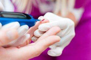Najczęstsze powikłania cukrzycy